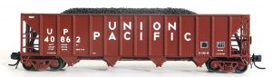 Union Pacific [H-100-19, original]