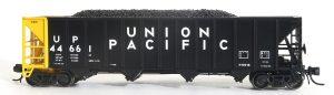 Union Pacific [H-100-18, original]