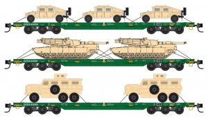 DODX / Dept of Defense