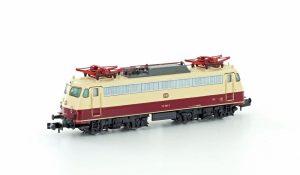 BR 112 - DB TEE
