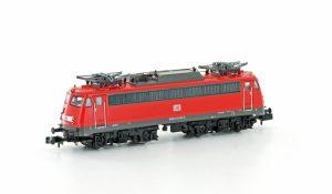 BR 113 - DB AG