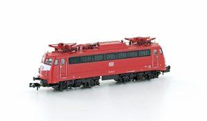 BR 110.3 - DB