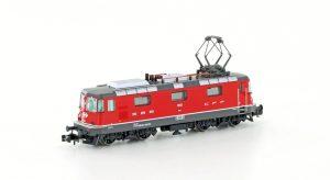 Re 4/4 II 11130 - DBB