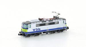 Re 420 504 - BLS