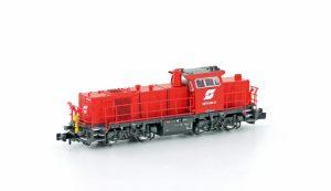 Rh 2070 - OEBB