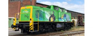 Metrans / Sunrail