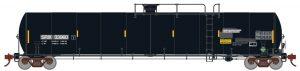 SRIX / Southwest Rail Industries