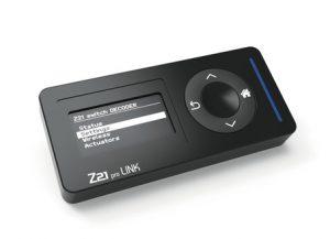 Z21 Pro Link