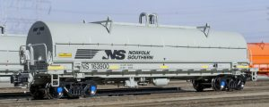 Norfolk Southern [Horsehead]