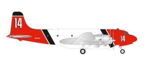 Aero Union