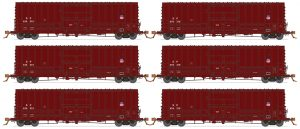 Southern Pacific / UP