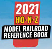 Reference Guide Book H0