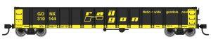 Railgon / GONX