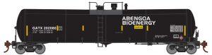 GATX / Abengoa Bioenergy