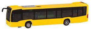 MB Citaro Linienbus