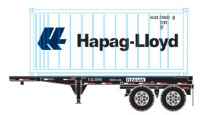 Hapag-Lioyd