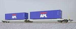 AAEC / APL