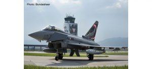 Austrian Air Force