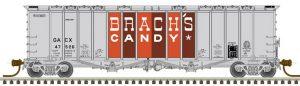 Brach`s Candy
