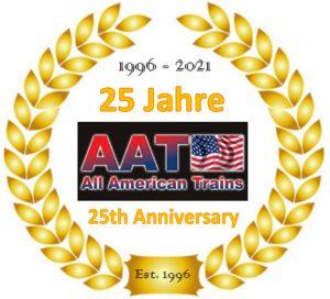 AAT Inventory Sale 2021