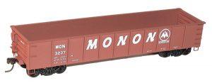 Monon / CIL