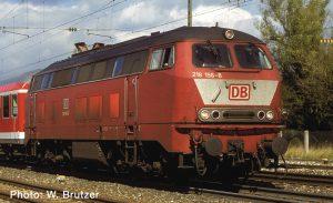 DB AG
