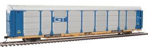 Grand Trunk Western