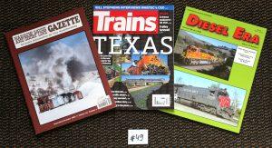 3 Magazine (englisch)