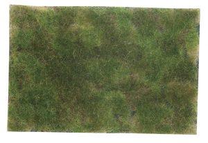 Bodendecker-Foliage olivgruen