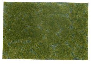 Bodendecker-Foliage dunkelgruen