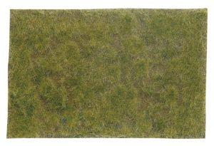 Bodendecker-Foliage gruen/braun