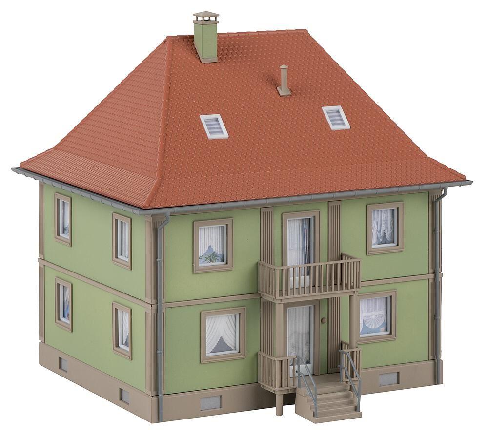 """Wohnhaus """"Kirchstrasse 5"""""""