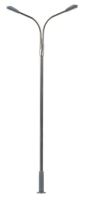 LED-Peitschenleuchte (3 Stck.)