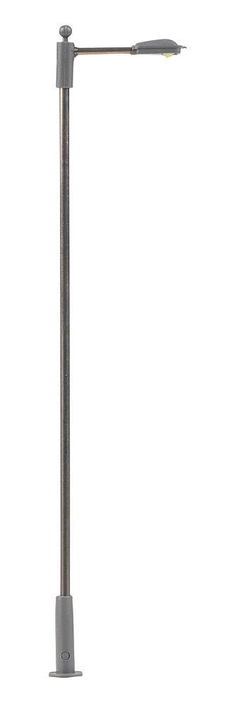 LED-Ansatzleuchte (3 Stck.)