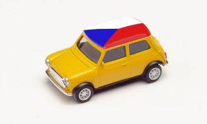 Mini (EM 2021 Edition)