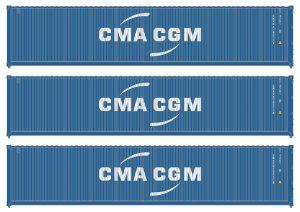 CMA / CGM