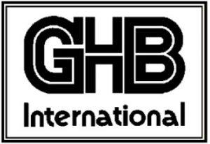 GHB International H0